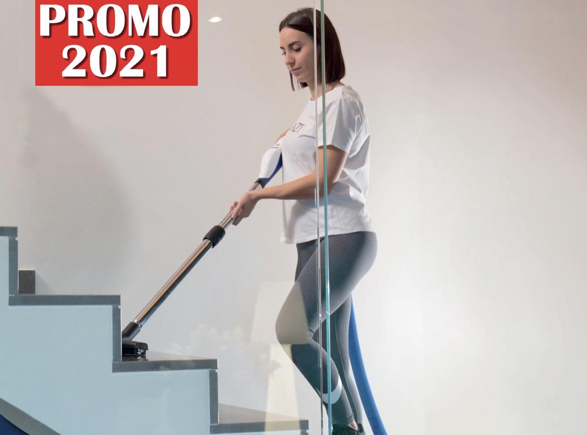 Promo GDA 2021